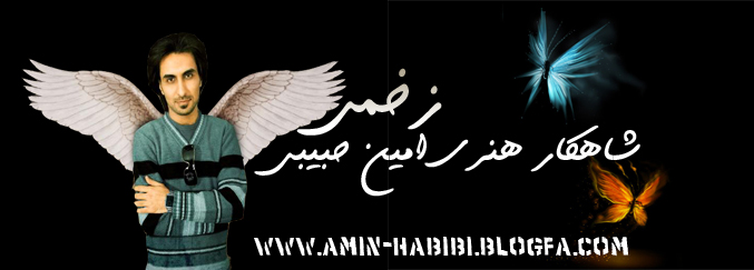 http://aminhabibi.persiangig.com/image/pic4.jpg