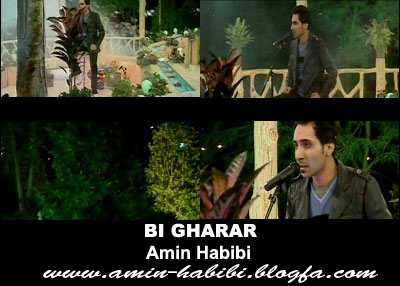 http://aminhabibi.persiangig.com/image/videobi20gharar.jpg